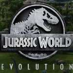 Jurassic World Evolution CPY Crack PC Free Download