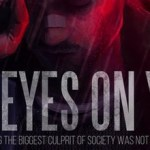My Eyes On You CPY Crack PC Free Download