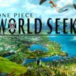 One Piece World Seeker CPY Crack PC Free Download