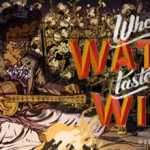 Where the Water Tastes Like Wine CPY Crack PC Free Download