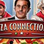 Pizza Connection 3 CPY Crack PC Free Download