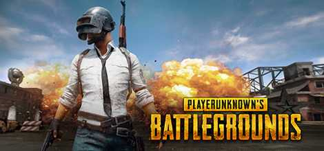 Playerunknown's Battlegrounds Crack PC Free Download - CPY GAMES