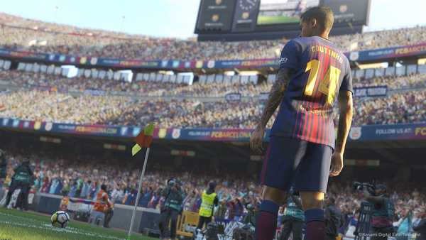 pes 2019 download free pc + crack