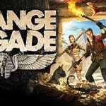 Strange Brigade CPY Crack PC Download Torrent