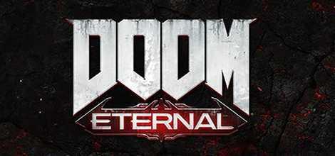 Doom Eternal Crack PC Free Download Torrent - CPY GAMES