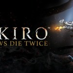Sekiro Shadows Die Twice Crack PC Free Download Torrent