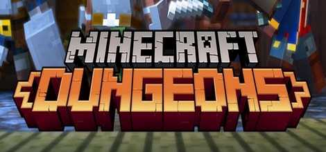 Minecraft Dungeons Cpy Crack Pc Download Torrent Cpy Games