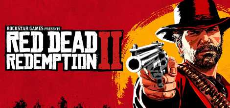 Red Dead Redemption 2 CPY Crack PC Free Download Torrent - CPY GAMES