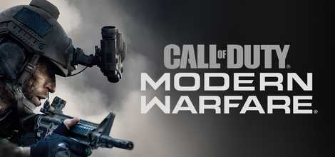 How to download call of duty united offensive for pc torrent link.