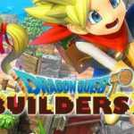 Dragon Quest Builders 2 CPY Crack PC Free Download Torrent