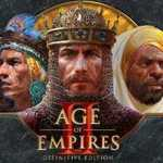 Age of Empires II Definitive Edition CPY Crack PC Free Download Torrent