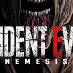 Resident Evil 3 CPY Crack PC Free Download Torrent
