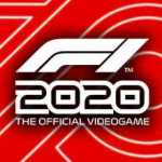 F1 2020 CPY Crack PC Free Download Torrent