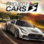 Project CARS 3 CPY Crack PC Free Download Torrent