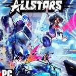 Destruction AllStars CPY Crack PC Free Download Torrent