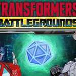 Transformers Battlegrounds CPY Crack PC Free Download Torrent