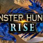 Monster Hunter Rise Crack PC Free Download Torrent
