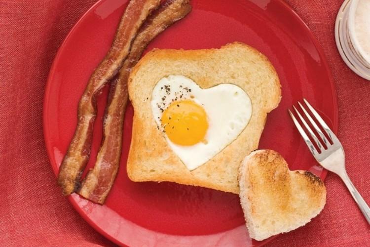 healthy valentines day breakfast - 800×600