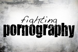 fighting pornography