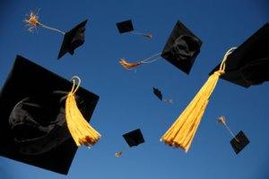 college-graduation (1)