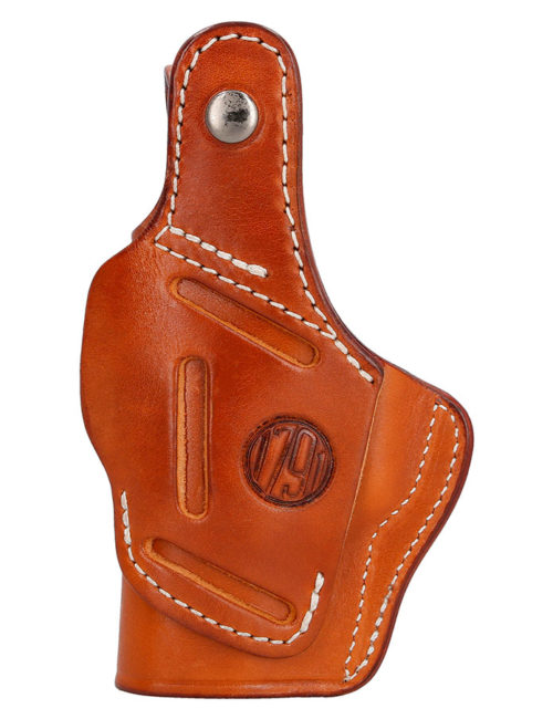 1791 BHT3 – 3 WAY THUMB BREAK HOLSTER