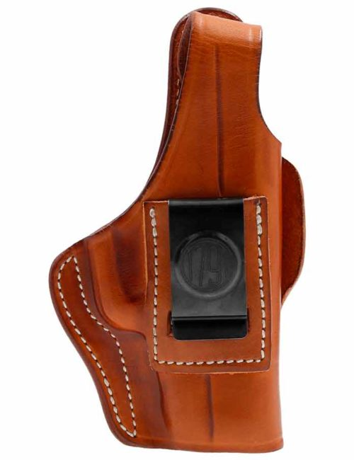 1791 BHT4 – 4 WAY THUMB BREAK HOLSTER