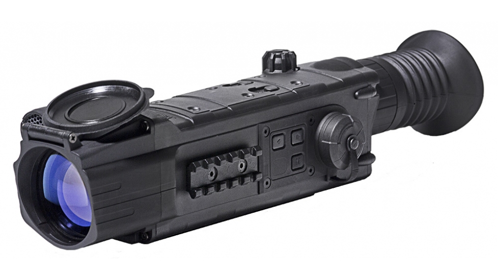 c33d2d02de9 PULSAR DIGISIGHT N550 DIGITAL NV RIFLE SCOPE - CQB SOUTH