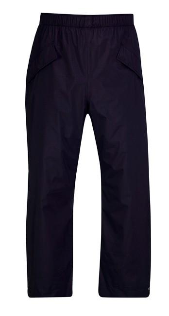 PROPPER™ Packable Waterproof Pant