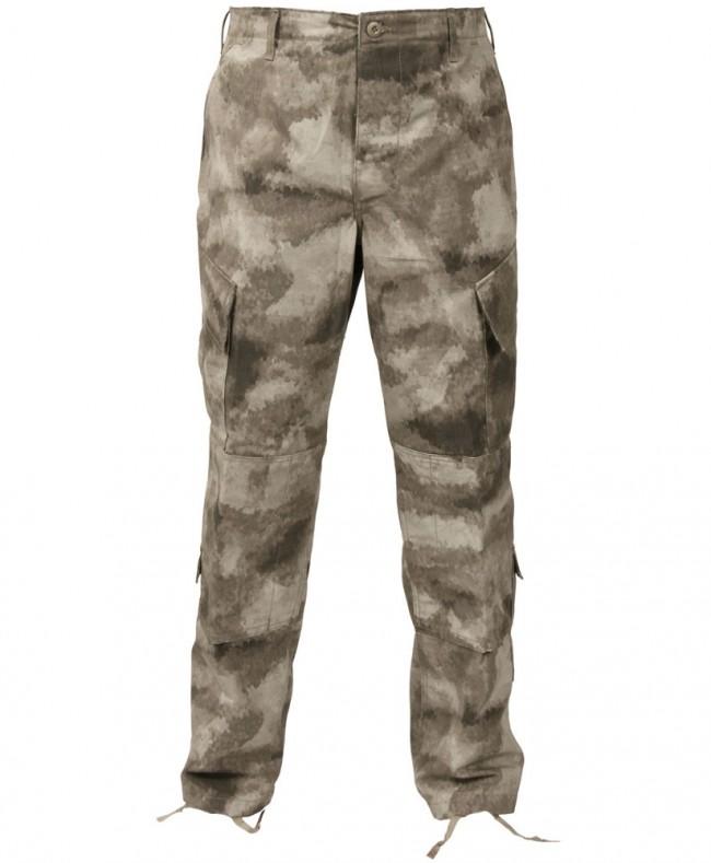 Propper™ ACU Trouser