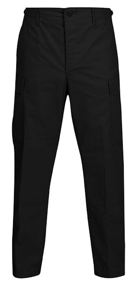 Propper™ BDU Trouser – Button Fly