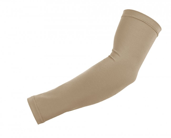Propper™ Cover-Up Arm Sleeves