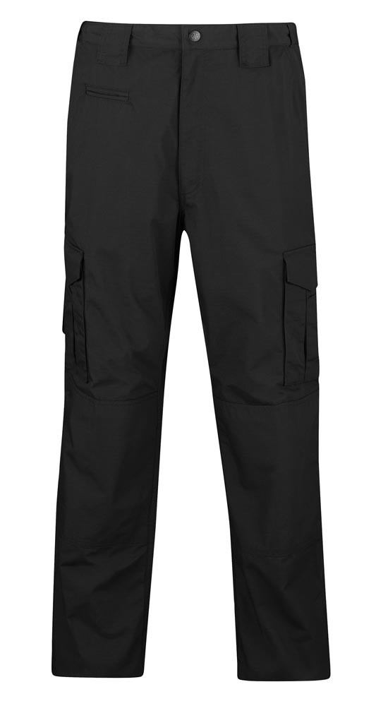 Propper™ Men's CRITICALRESPONSE™ EMS Pant – Lightweight Ripstop