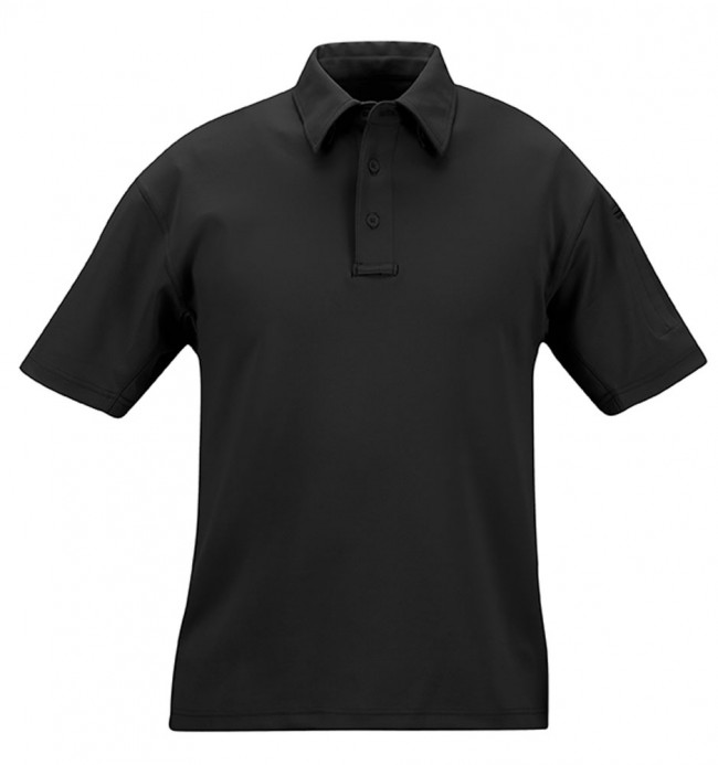 Propper I.C.E.™ Men's Performance Polo – Short Sleeve