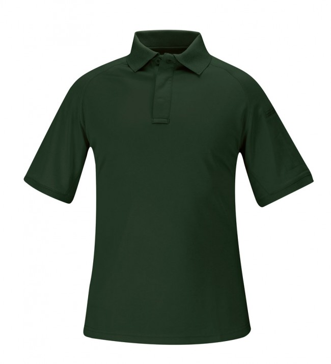 Propper® Men's Snag-Free Polo – Short Sleeve