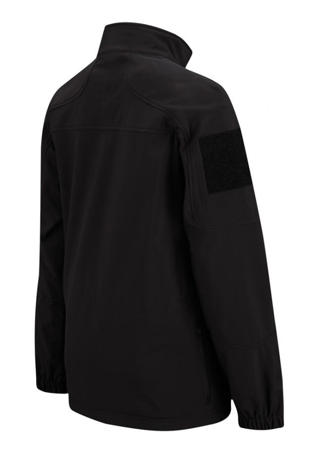 Propper BA® Women's Softshell Jacket
