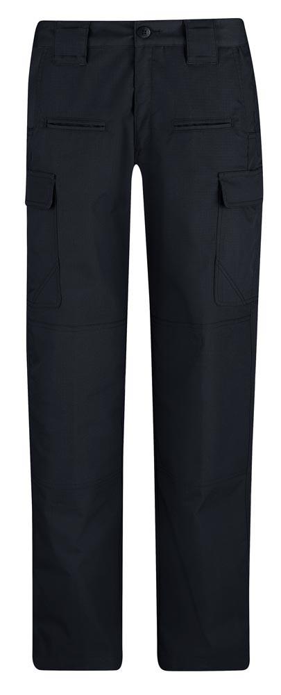Propper Kinetic® Pant – Women's