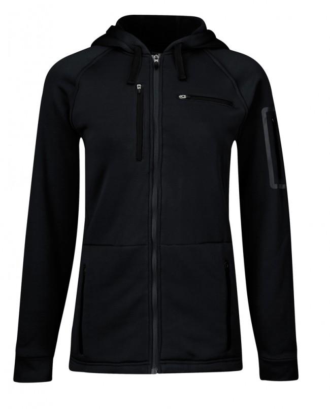 Propper 314® Women's Hooded Sweatshirt