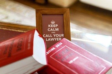 Divorce pour faute, un avocat spécialisé en divorce