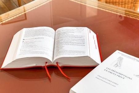 Code civil : saisie du JAF