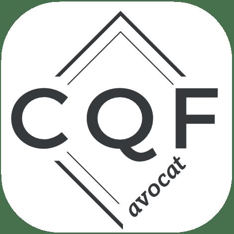 La Pension Alimentaire Cqf Avocat Versailles
