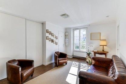 Avocat droit de l'immobilier et bail d'habitation