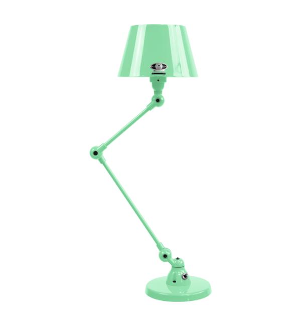 lampe jielde
