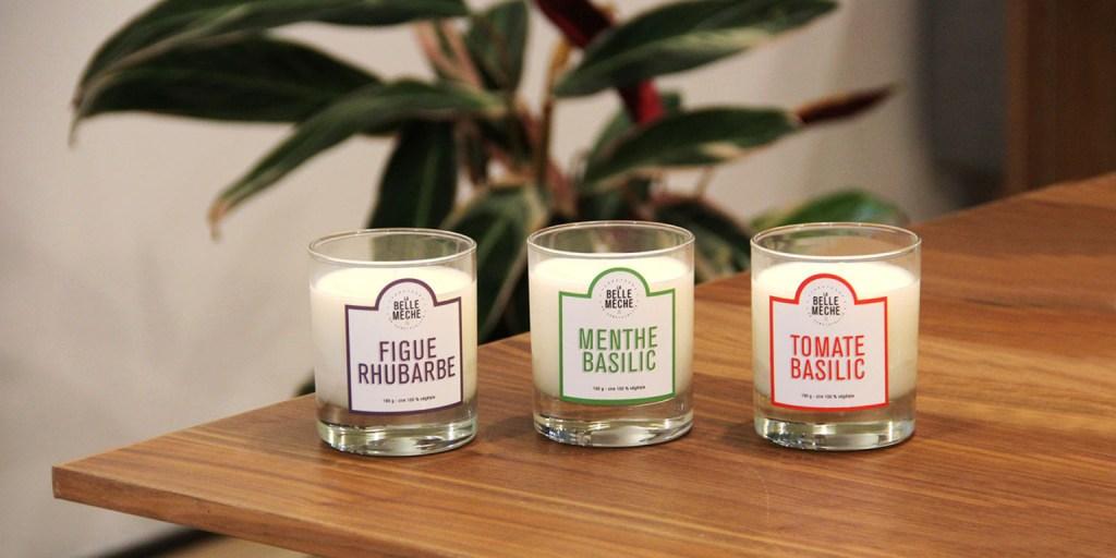 bougies-la-belle-mèche