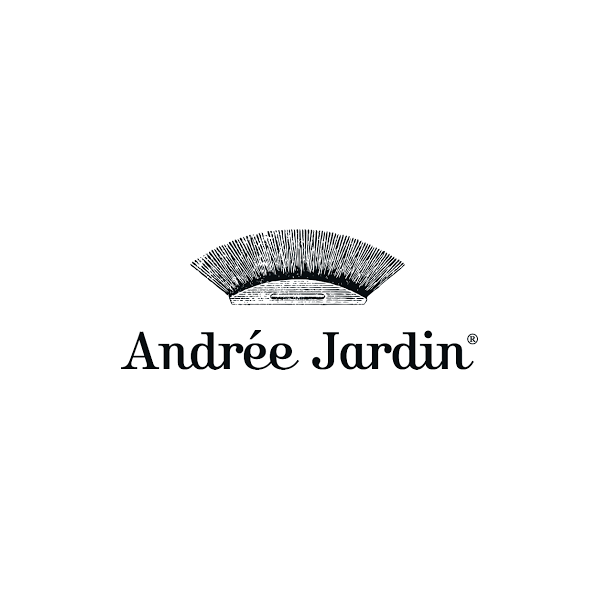 logo-andree-jardin