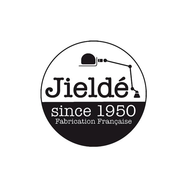 logo jieldé