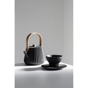 theiere-pekoe-black-smooth5