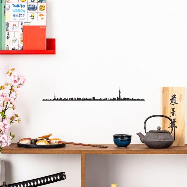 The Line Tokyo