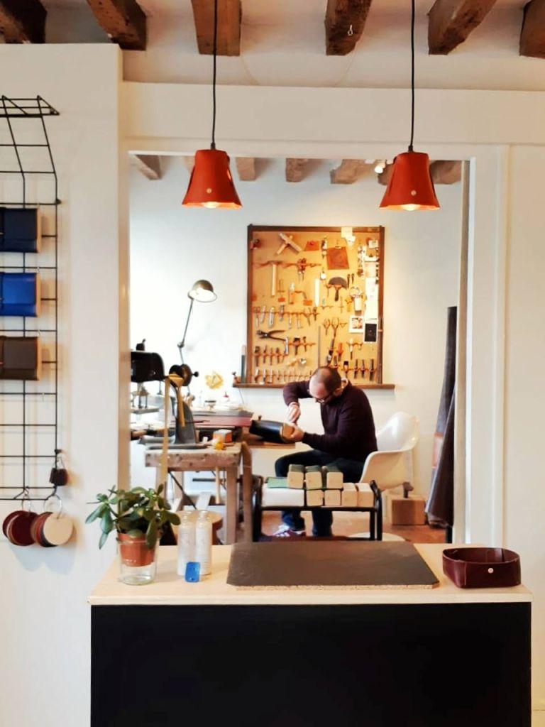 Atelier-Boutique-Damien-Béal