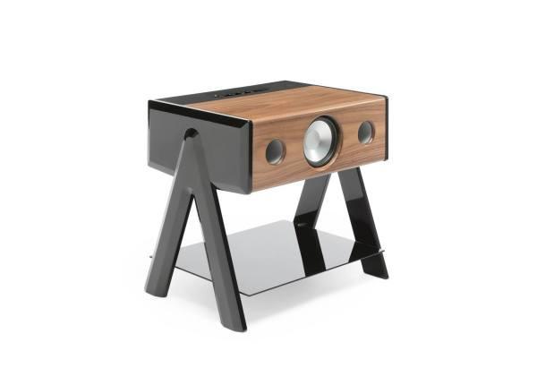le cube la boite concept