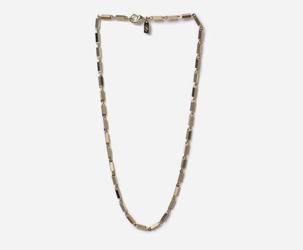 collier Diego chic alors